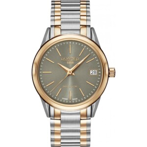 Roamer Superior 3H Ladies 508856490551