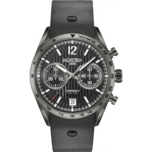 Roamer Superior Chrono II 510902455405