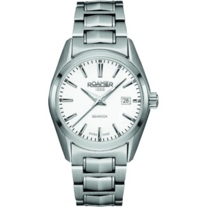 Roamer Searock Ladies 30mm 210844412520