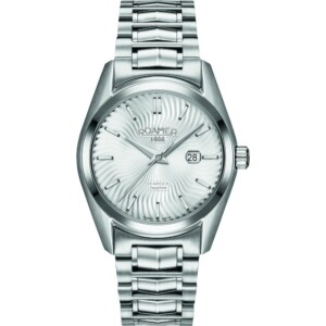 Roamer Searock Ladies 34mm 203844411520