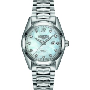 Roamer Searock Ladies 34mm 203844411920