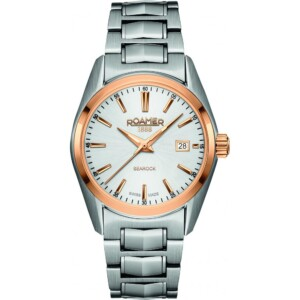 Roamer Searock Ladies 30mm 210844491520
