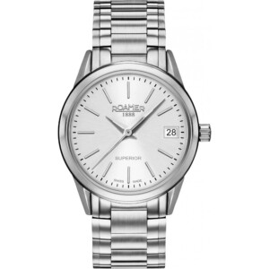 Roamer Superior 3H Ladies 508856411550
