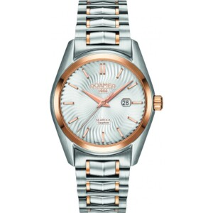 Roamer Searock Ladies 34mm 203844490520