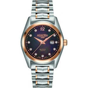Roamer Searock Ladies 34mm 203844495920