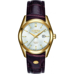 Roamer Searock Ladies 34mm 203844481502