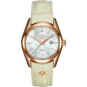 Roamer Searock Ladies 34mm 203844490502