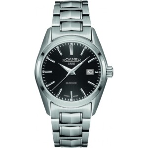 Roamer Searock Ladies 30mm 210844415520
