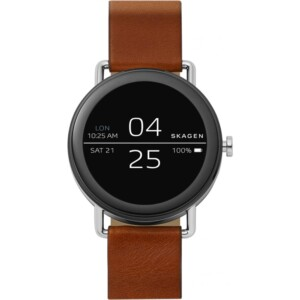 Skagen Connected Smartwatch SKT5003