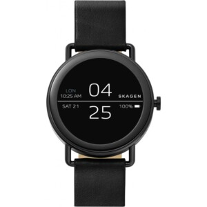 Skagen Connected Smartwatch SKT5001
