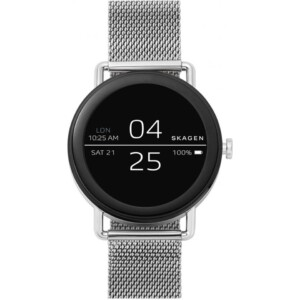 Skagen Connected Smartwatch SKT5000