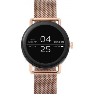 Skagen Connected Smartwatch SKT5002