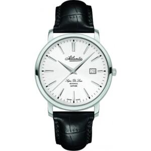 Atlantic Super De Luxe 646514121
