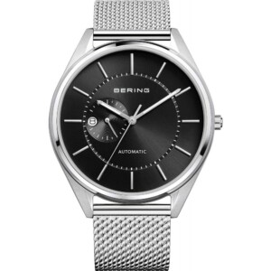 Bering Automatic 16243077