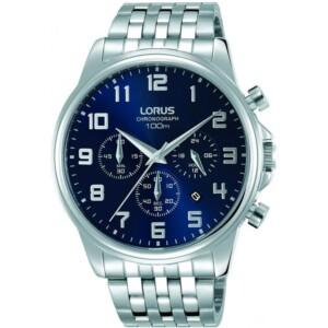 Lorus Sports C RT335GX9