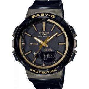 Casio BabyG BGS100GS1A
