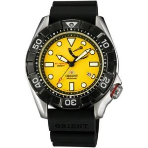 Orient Diver SEL03005Y0