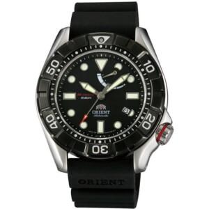 Orient Diver SEL03004B0