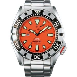 Orient Diver SEL03002M0