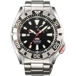 Orient Diver SEL03001B0