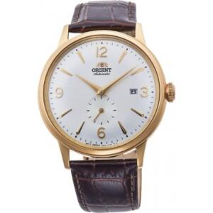 Orient Classic RAAP0004S10B