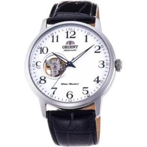 Orient Classic RAAG0009S10B