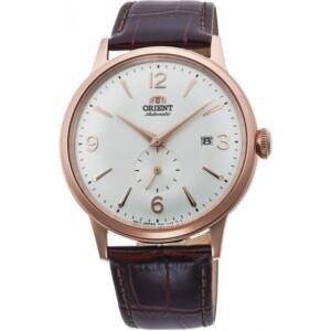 Orient Classic RAAP0001S10B