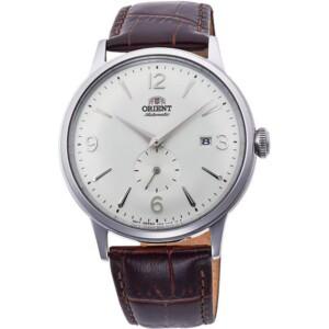 Orient Classic RAAP0002S10B