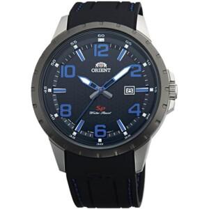 Orient Sport FUNG3006B0