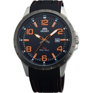 Orient Sport FUNG3004B0