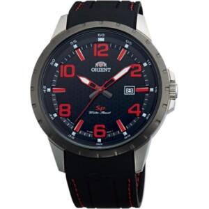 Orient Sport FUNG3003B0