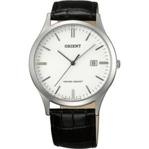 Orient Damskie FUNA1003W0