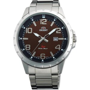 Orient Sport FUNG3001T0