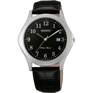 Orient Damskie FUNA9004B0