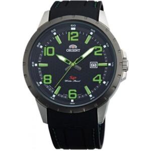 Orient Sport FUNG3005B0