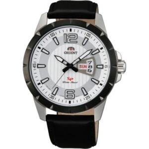 Orient Sport FUG1X003W9