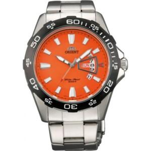 Orient Diver FUG1S002M6