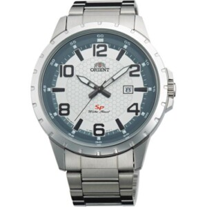 Orient Sport FUNG3002W0