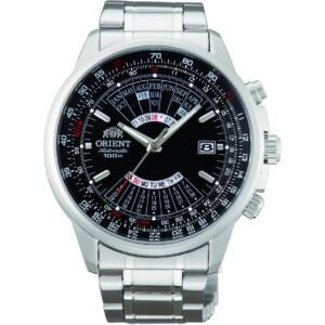 Orient Classic FEU07005BX
