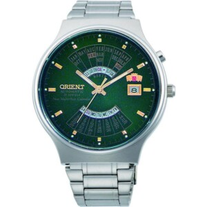Orient Classic FEU00002FW