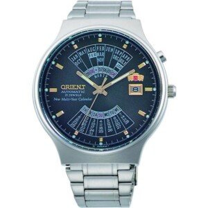 Orient Classic FEU00002TW