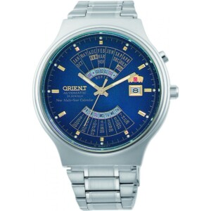 Orient Classic FEU00002DW