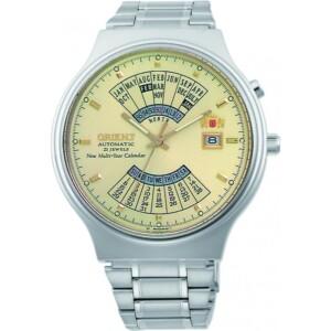 Orient Classic FEU00002CW