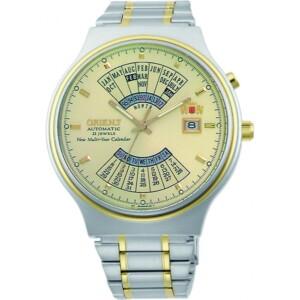 Orient Classic FEU00000CW