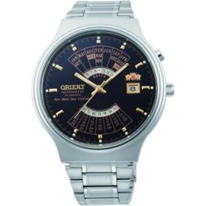 Orient Classic FEU00002BW