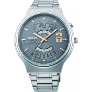 Orient Classic FEU00002KW