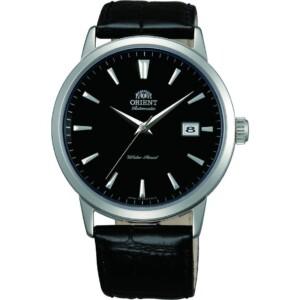 Orient Classic FER27006B0
