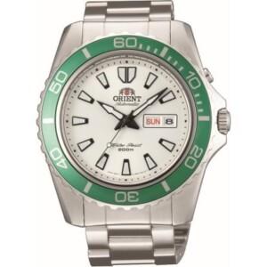 Orient Diver FEM75006W9