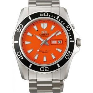Orient Diver FEM75001MV
