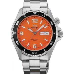 Orient Diver FEM65001MV